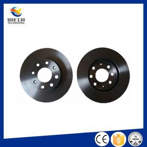 High Quality Auto China Cheap Brake Discs pictures & photos