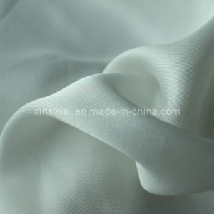 Shiny Twill Chiffon (SL12064) pictures & photos
