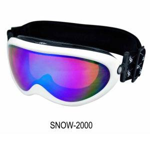 Sport Eyewear (SNOW-2000) pictures & photos