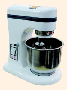 Planetary Mixer (RM-7L) pictures & photos