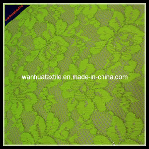 2016 Lita New Design Heavy Weight Lace Fabric