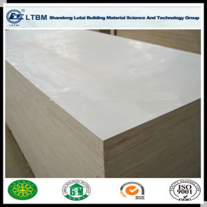 Light Weight Perforated Calcium Silicate Board pictures & photos