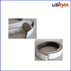 3m Adhesive Magnet Roll, Cheap Rubber Magnet pictures & photos