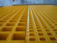 FRP Grating pictures & photos