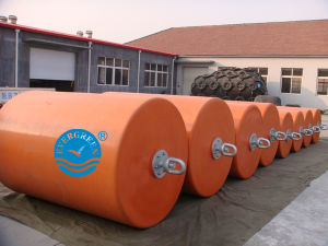 China Leading Manufacture General Buoys of Foam Surface Buoys, Foam Subsea Buoys pictures & photos