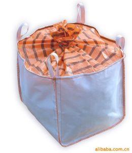 China High Quality Raw Material Big Bag Supplier