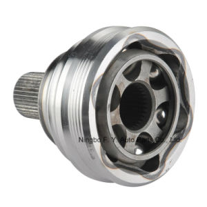 CV Joint (OE: 1K0 498 099 C) for Audi, Seat, Vw, Skoda pictures & photos