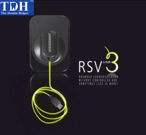 High Definition Digital Dental X-ray Sensor (RSV3) pictures & photos