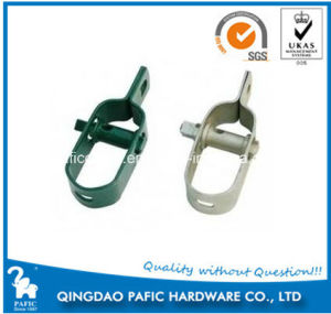 Powder Coated Steel Wire Tender Tensioner pictures & photos