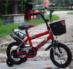 Folding Bicycle F03 pictures & photos