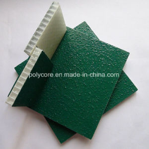 Light Weight Honeycomb Composite Panel pictures & photos
