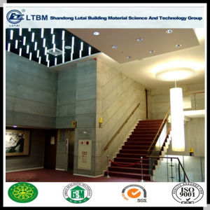 Wholesale Eco-Friendly Factory Supplier Calcium Silicate Board Price pictures & photos