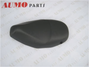 Seat Assy for Piaggio Zip 50 Motorcycle Parts pictures & photos