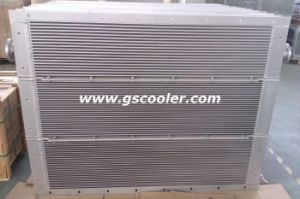 Screw Compressor Cooler pictures & photos