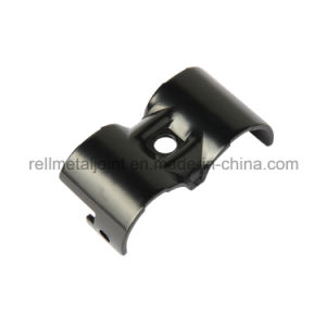 Pipe Joint Combination for Rack Assembly System (H-39) pictures & photos