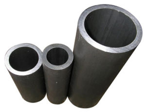 EN10305-1 Steel Tube for Precision Application pictures & photos