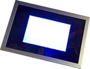 Solar Park Road Square Underground Brick Lamp Light pictures & photos