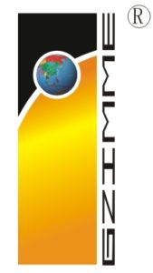 The 19th Guangzhou International Fastener & Equipment Exhibition