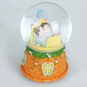 OEM New Product New Design Water Ball Gifts pictures & photos