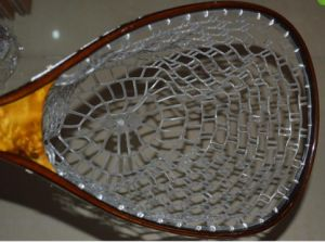 Fishing Tackle / Fishing Net/Landing Net/Crab Basket - F1708 pictures & photos