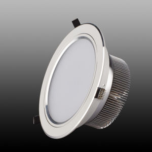 LED Downlight, LED SMD Down-Light, LED Spot Light, New LED Light pictures & photos