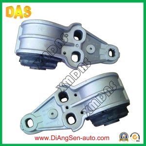 Car Spare Parts for Audi / Volkswagen Engine Mount (8E0501521N) pictures & photos