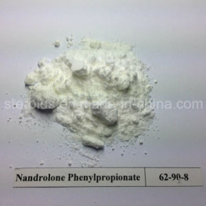 China Powde Nandrolone Phenylpropionate Steroid Hormone pictures & photos