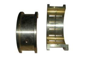 Wheel Loader Spare Parts L34 (L-34) and 534 Bronze Bearing and Bushing (LB03)