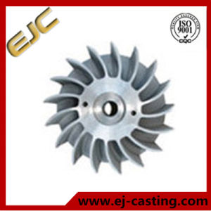 Precision Parts, Steel Investment Casting Parts with Low Prices