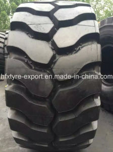 All Steel Radial OTR Tyre 35/65r33 45/65r45, Heavy Loader Tyre for Mining with Good Quality pictures & photos