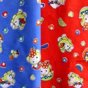 Hot Sale 100% Cotton Flannel Fabric for Customer pictures & photos
