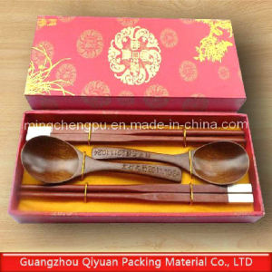 Tableware Packing Box (As Custom Design)