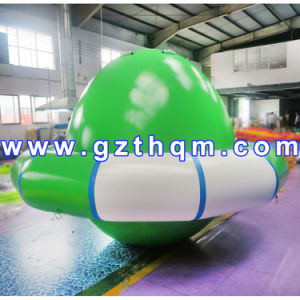 Inflatable Water Toys for Adults and Kids/Inflatable Pool Toys for Children pictures & photos