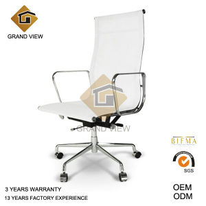 Black Mesh Manager Executive Office Furniture (GV-EA119 mesh) pictures & photos