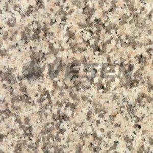 G657 (granite)