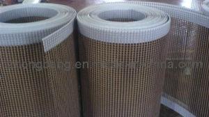 Teflon Foods Microwave Dryer Mesh Belt pictures & photos