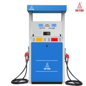 Gas Station Diesel Pump for Sale