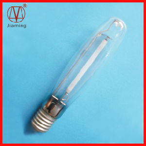 High Pressure Sodium Lamp Ge Type
