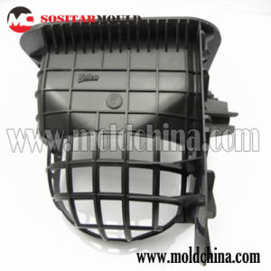 Plastic Injection Moulding Products Design Manufacturer Plastic Injection Mold Plastic Mould pictures & photos