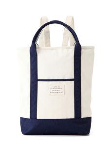 Canvas Cotton Fashion Bag pictures & photos