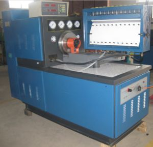 Bd960A Pump Test Bench From China