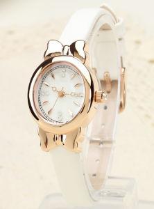 Wholesale Cheap Price Hot Sale Fashion Women′s Wrist Watch pictures & photos