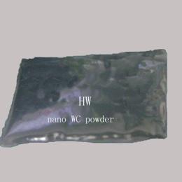 Cemented Tungsten Carbide Nano Powder (746-100NP)