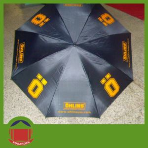 Ado Free Straight Golf Umbrella pictures & photos