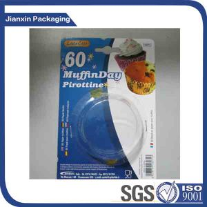 Plastic Bag for Electronic Product pictures & photos