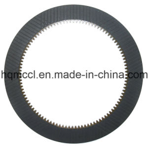 Friction Disc for Case (100050A1)