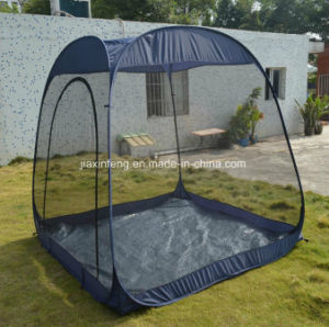Pop up Folding Mesh Tent pictures & photos