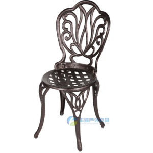 110290 further China Patio Aluminum Cast Dining Chair Outdoor Garden Furniture FY 005ZXC additionally Wrought Iron Seat Pad Ferngully Camel additionally  together with The Worlds First Bike Helmet With Retractable Lens 2. on recycled material outdoor furniture