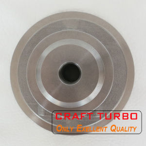 Bearing Housing 5304-151-0006 for K03/K04 Oil Cooled Turbochargers pictures & photos
