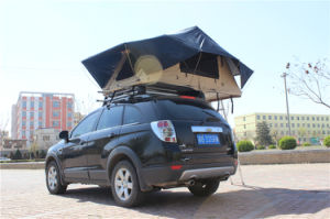 Outdoor Camping Car Roof Top Tents for 2017 Sales pictures & photos